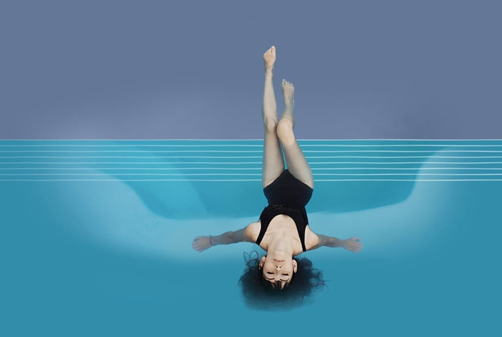 Image result for HYDROTHERAPY