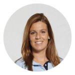 teamfisio__0007_Rita Sousa