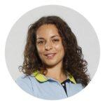 teamfisio__0010_Paula Cardoso