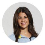 teamfisio__0018_Joana Coimbra