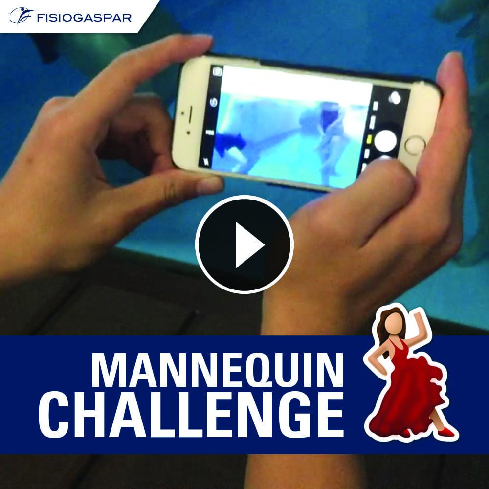 mannequin-challenge-facebook