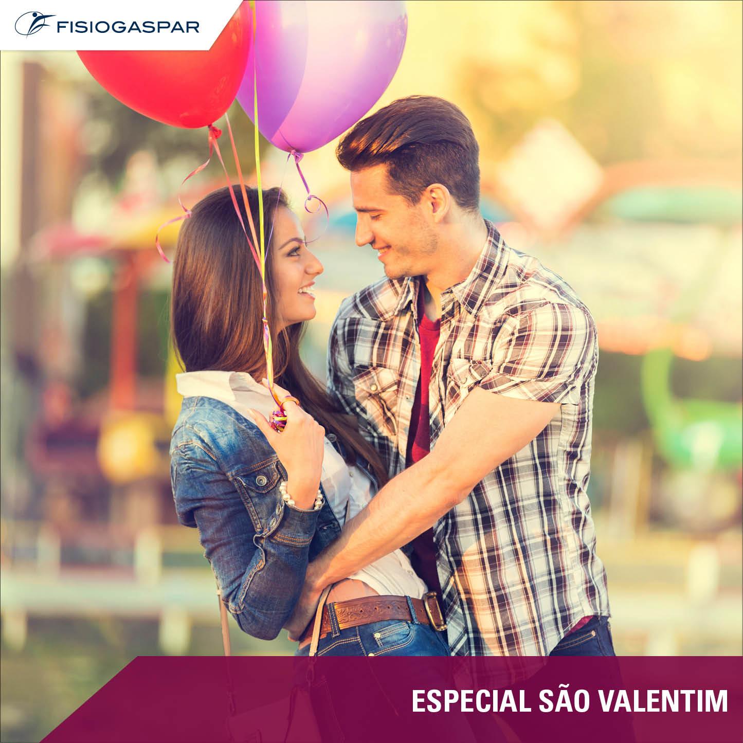 Especial São Valentim_Site