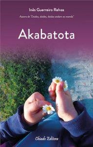 akabatota_ebookcover
