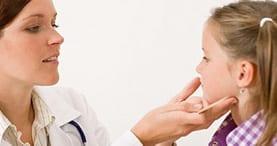 Terapeuta da fala