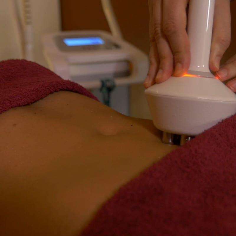 tratamento da pele