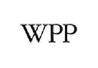 parceria WPP