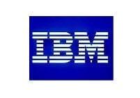 parceria IBM