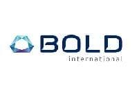 parceria bold internacional