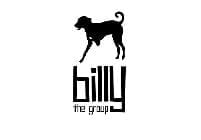 parceria billy the group