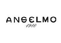 parceria anselmo 1910