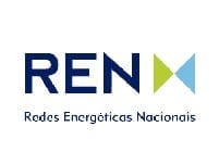 parceria REN
