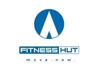 parceria fitness hut