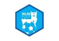 parceria Belém foot
