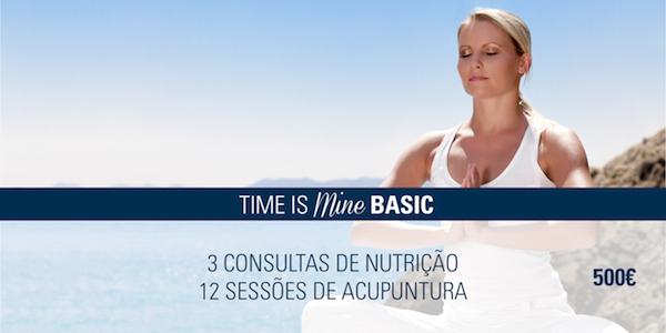 TIM Basic