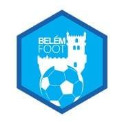 parceria Belem foot
