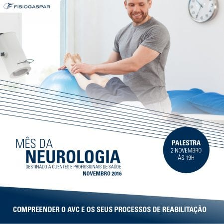 neuro2