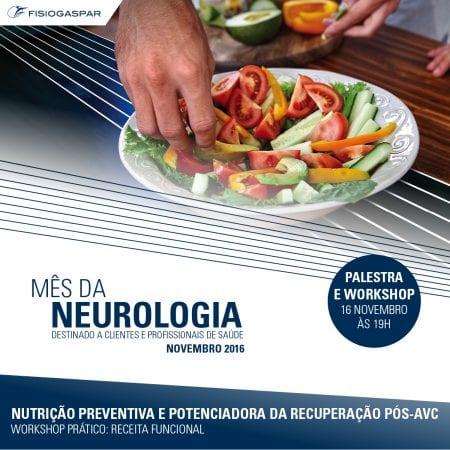 neuro4