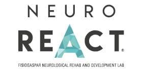 Neuro React