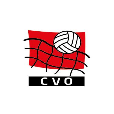 clube voleibol de Oeiras