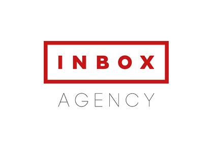 inbox-agency