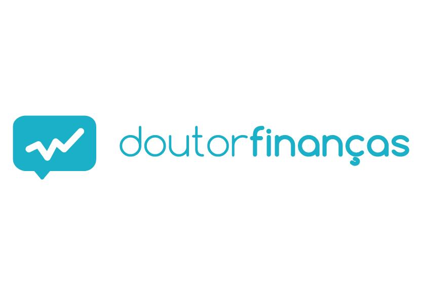 Doutor finanças