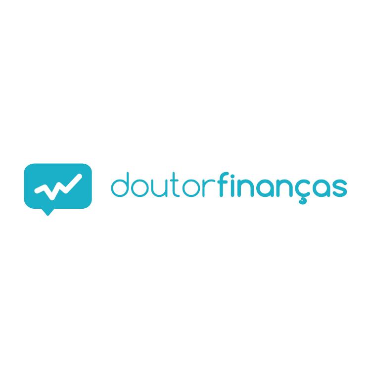doutor-financas