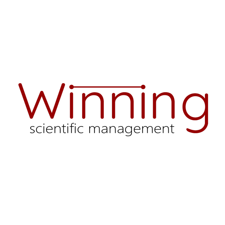 Winning-scientific-managament